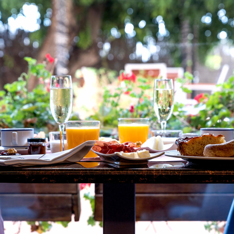 Felix Restaurante