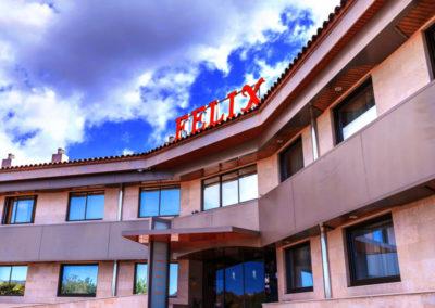 Fèlix Hotel