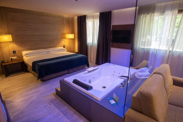 Hotel a Tarragona