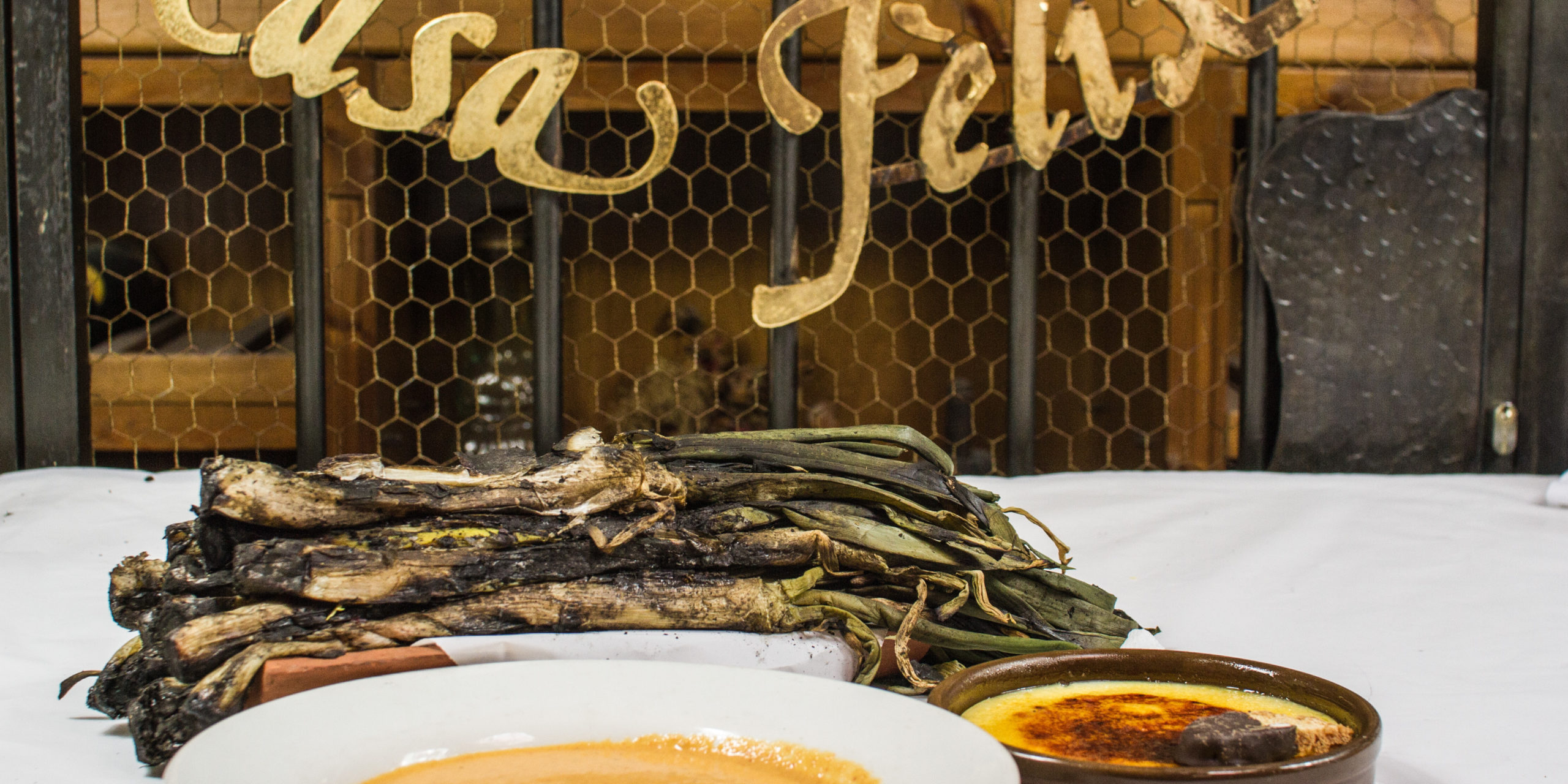 Fèlix Restaurante