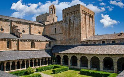 Ruta del Cister a Tarragona
